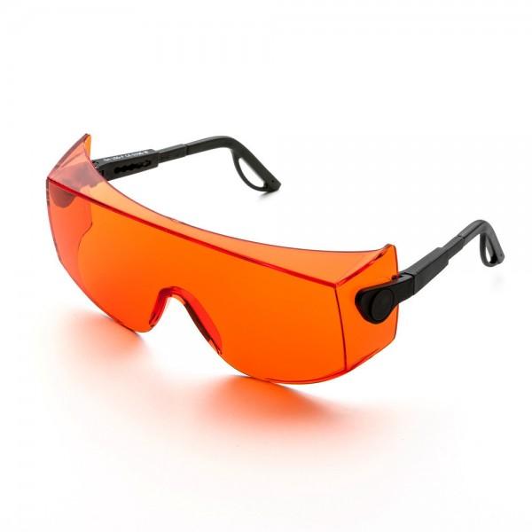 Saalux® UV-Schutzbrille (groß)